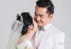 MC Hạnh Phúc VTV tiết lộ về vợ và đám cưới bị hoãn 2 lần