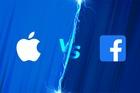 Người bán hàng online ở Việt Nam lao đao sau bản cập nhật iOS 14.5