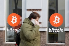 Ngân hàng Mỹ sắp chấp thuận giao dịch Bitcoin