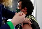 G7 sẽ tặng thế giới 1 tỷ liều vắc xin, ca nhiễm Covid-19 ở Indonesia tăng vọt