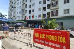Thêm một nhân viên vũ trường lớn nhất Đà Nẵng dương tính SARS-CoV-2