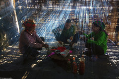 Vietnamese photographers claim first prizes in UK photo contest