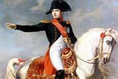 """Pháp đấu giá ADN của Napoléon, dự kiến thu về số tiền """"khủng"""""""