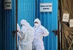 Chuyên gia cảnh báo Ấn Độ sẽ phải đối diện đợt  dịch Covid-19 mới