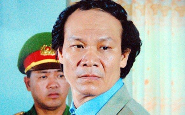 Đại tá, NSND Nguyễn Hải: 'Tôi từng bị bố giận, các con ghẻ lạnh'