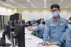 EVNGENCO 3 sản xuất điện an toàn, ổn định trong suốt dịp nghỉ lễ