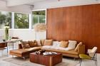 Những xu hướng thiết kế nội thất đã lỗi thời bạn nên cân nhắc