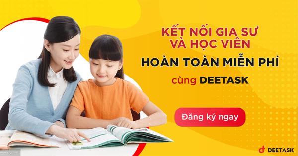 Trẻ nên bắt đầu học tiếng Anh khi nào?