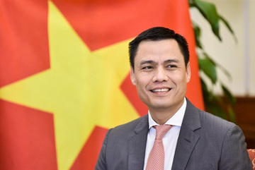 Success as UNSC Presidentthe result of careful preparation: diplomat