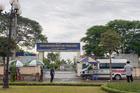 Thêm 20 ca dương tính nCoV tại BV Bệnh nhiệt đới TƯ