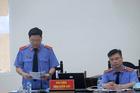 'Trợ thủ đắc lực' của ông chủ Nhật Cường bị đề nghị phạt 15-16 năm tù