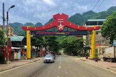 Quận Long Biên nhờ đổi mới, sáng tạo đã giảm thiểu tình trạng lười, trốn tránh học tập nghị quyết