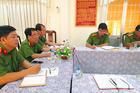Điều tra vụ trộm vàng, USD lớn nhất tỉnh Trà Vinh