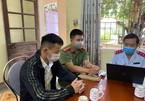 Dùng Tiktok bịa đặt về tỷ phú Trịnh Văn Quyết, thanh niên bị phạt 7,5 triệu