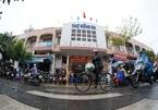 Đóng cửa chợ trung tâm Đà Nẵng liên quan đến ca mắc Covid-19
