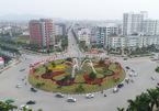 Thành phố Bắc Ninh và bốn huyện, thị xã giãn cách xã hội từ ngày 7/5
