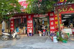 Thái Bình: Hàng quán ăn uống được phục vụ tại chỗ từ ngày 15/9