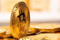 Nên đổ tiền vào Bitcoin hay Ether?