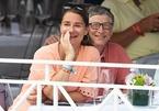 Vợ cũ Bill Gates thuê đảo riêng giá 3 tỷ đồng/đêm để tránh truyền thông