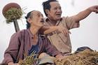 Quang Tèo: 10.000m2 đất của Giang còi giá trị không lớn như đồn đoán