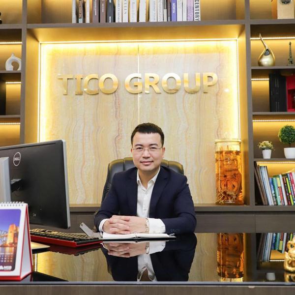 Tico Travel - doanh nghiệp du lịch năng động vượt khó
