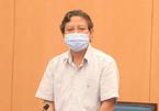 Đề xuất cách ly toàn bộ người đến Bệnh viện K từ ngày 27/4 đến nay