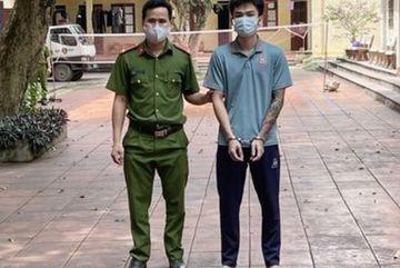 Lưu ảnh nhạy cảm, cô gái ở Thanh Hóa bị hack Facebook tống tiền