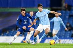 Nhận định Man City vs Chelsea: Ngôi vương vẫy gọi