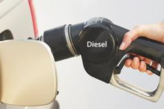 Vụ 20.000 lít dầu kém chất lượng: Đình chỉ cửa hàng trưởng và nhân viên