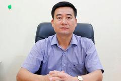 Chủ tịch huyện thưởng 10 triệu cho ai tố giác người nhập cảnh trái phép