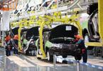 Thiếu chip, hàng loạt hãng ô tô Việt Nam trễ lịch giao xe cho khách