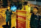 Quảng Ninh phong toả 1 khu phố, quán karaoke ở Hạ Long