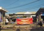 Quản lý và nhân viên thẩm mỹ viện dương tính nCoV, Đà Nẵng đóng cửa khu chợ