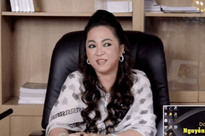 """Bà Nguyễn Phương Hằng, vợ đại gia Dũng lò vôi tiết lộ ý đồ thường xuyên livestream và nói """"ra rả ra rả"""""""