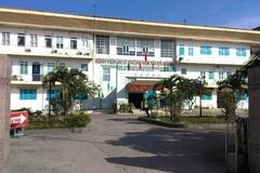 Ca Covid-19 tăng, Đà Nẵng sử dụng thêm bệnh viện làm nơi điều trị