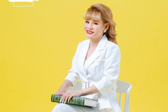 'Chìa khóa' giúp Shop Minh Hiếu thu hút phái đẹp yêu thời trang