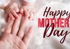 Lời chúc Ngày Của Mẹ bằng tiếng Anh hay nhất