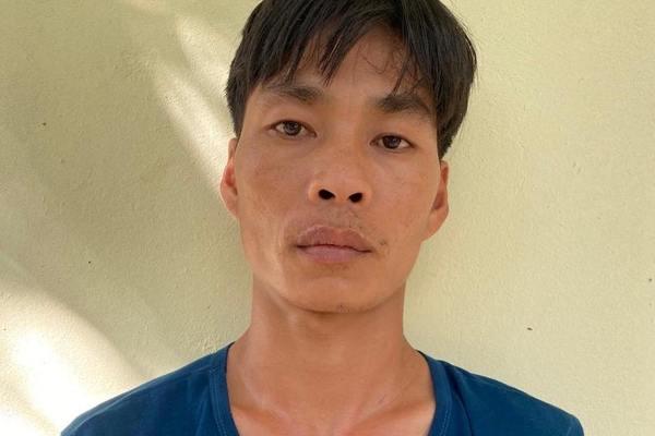Bắt giam kẻ dâm ô bé gái 14 tuổi ở Hà Nội