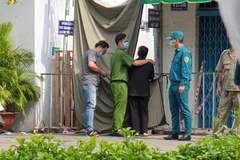 Danh tính nữ giáo viên gặp nạn trong vụ cháy 8 người tử vong ở TP.HCM