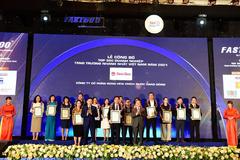 Bóng đèn Phích nước Rạng Đông: Bước chuyển mình kỳ diệu sau 60 năm phục vụ