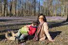 '1 tháng kinh hoàng' tự chiến đấu với Covid-19 của nghệ sĩ Phương Hoa tại Đức