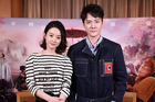 Phùng Thiệu Phong tìm vợ mới sau 2 tuần ly hôn Triệu Lệ Dĩnh