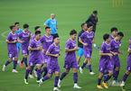 BLV Quang Huy: 'Thầy Park cần những cầu thủ thuộc bài'