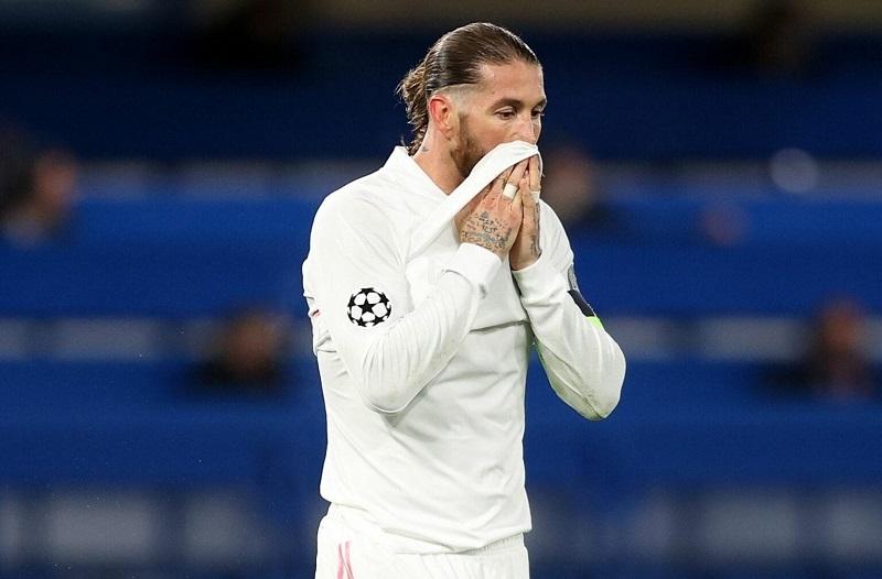 MU bán 4 cầu thủ, Tuchel muốn Chelsea mua Salah