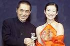 Trương Nghệ Mưu không chấp nhận diễn viên thẩm mỹ