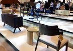 Canada imposes provisional duties on upholstered furniture from Vietnam