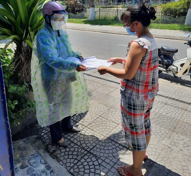 Covid-19,vaccine,infections,Hanoi