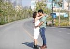Yêu và cưới mối tình đầu sau 5 năm làm mẹ đơn thân