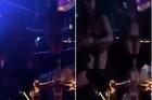 Hình phạt nào cho người tung clip nóng giả mạo bar Sunny?