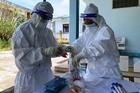Huế, Quảng Nam có 2 ca dương tính nCoV liên quan thẩm mỹ viện AMIDA